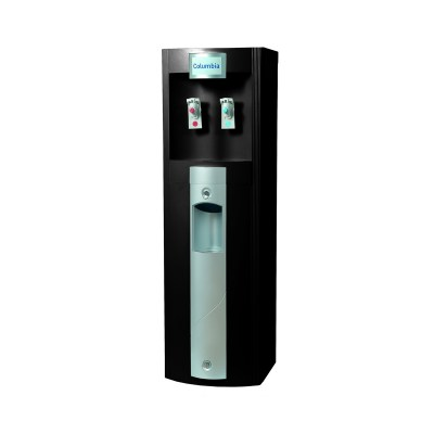 columbia-water-dispenser-fc-2203-f-standing