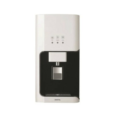 columbia-water-dispenser-fc-700-top-counter-filter