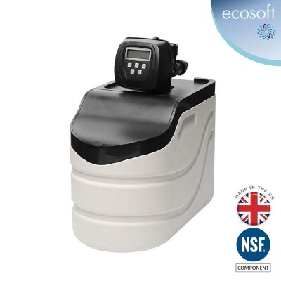 ecosoft-water-softener-10-litre-cabinet-metered-water-softener-system