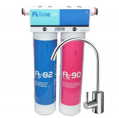 ft-line_ve_water_filter_system_with_tap_and_fitting_kit1