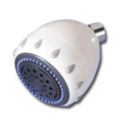 h2o-sh-wh-5-deluxe-shower-filter-head-with-5-spray-settings