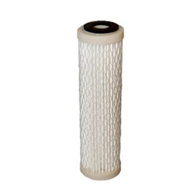 nanoceramr-0-2-micron-pleated-filter-2-5-x-10-inch