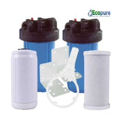 osmio-pro-ii-a-advanced-whole-house-water-filter-system