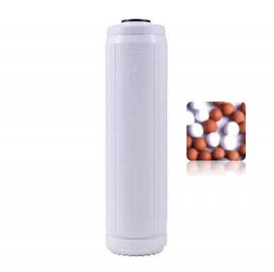 osmio_active_ceramics_4.5_x_20_inch_cartidge_water_filter