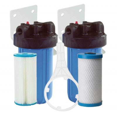 osmio_chlorplus_whole_house_filter_system_no_sale