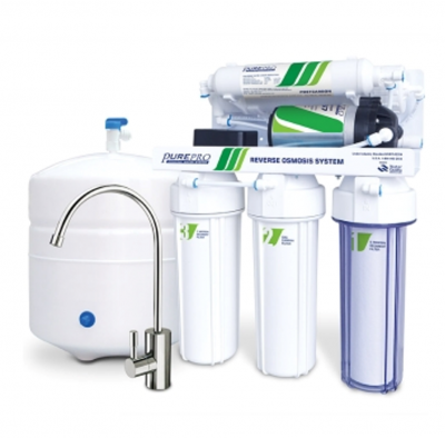 Buy Reverse Osmosis Water Filter Systems Ro Purification