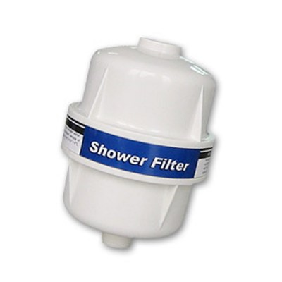 puricom-ivory-gac-kdf-inline-shower-filter