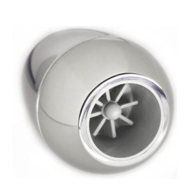 turbo-spray-plus-water-saver-shower-adaptor