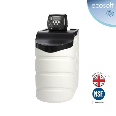 water-softener-20-litre-cabinet-metered-water-softener-system
