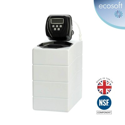 water-softener-8-litre-cabinet-metered-water-softener-system