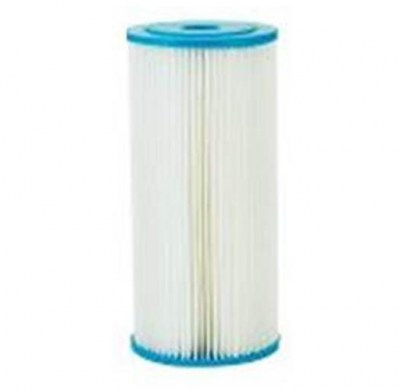 watts_10_x_4.5_inch_pleated_cartridge_for_whole_house_water_filter_system