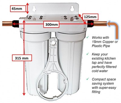 watts_ezfitpro-ii_ultracarb_and_fluoride_water_filter_system_dimensions