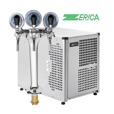zerica-refresh-bar-32-under-counter-chilled-&-sparkling-water-machine