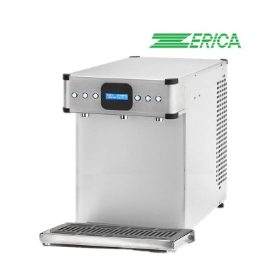 zerica-tivoli-top-32-ss-counter-top-chilled-&-sparkling-water-machine