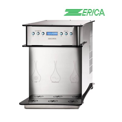 zerica-tivoli-top-32-ss-pg-counter-top-chilled-&-sparkling-water-machine