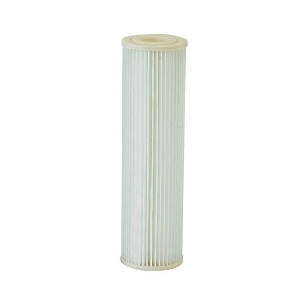 what s the difference between filter cartridges and filter candles blog. Black Bedroom Furniture Sets. Home Design Ideas